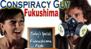 cg fukushima1