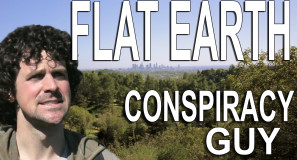 CG_FlatEarth_Thumb